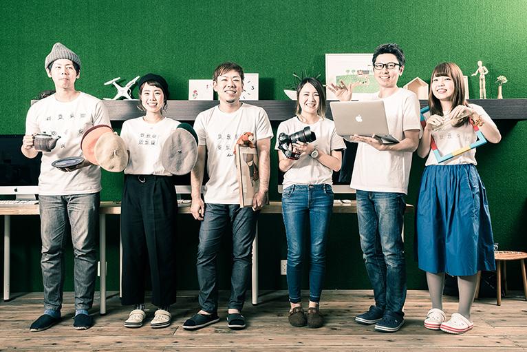 求人!WEBコーダー・デザイナー募集中!