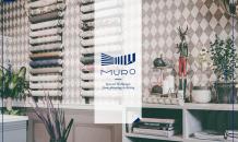 インテリアデザインオフィス「MURO」の……