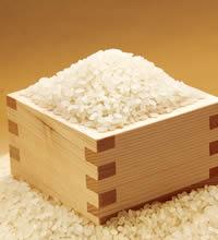 米アレルギーにお悩みの方におすすめのお米あります