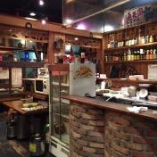 びっくりうどん大和食堂