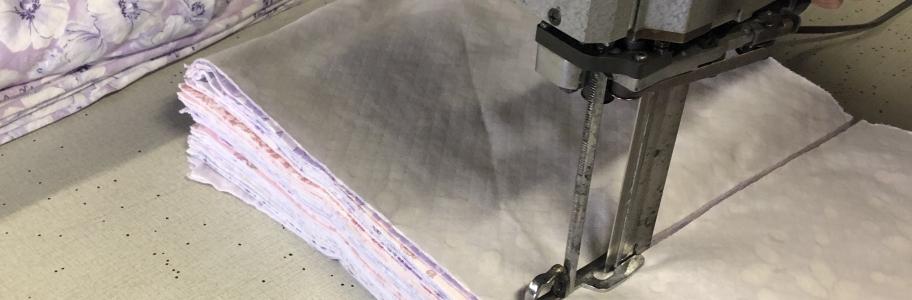 阪上縫工所