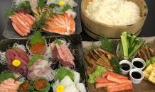 雛祭りに 手巻き寿司パーティーいかがです……